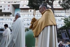 Corpus Domini a Corviale