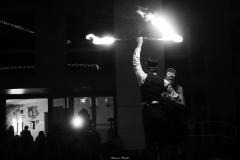 fuoco13s
