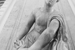 Musei Capitolini - Mauro Monti