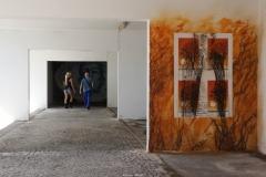 mur19_12s
