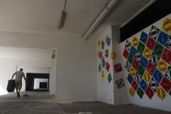 mur19_14s
