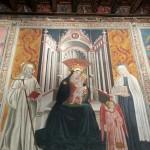 Monastero di Tor de' Specchi