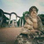 Villa Adriana, un viaggio tra memorie imperiali