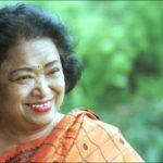 Shakuntala Devi, il computer umano