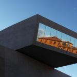 Artribune: è il MAXXI il miglior museo italiano del 2019