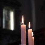 Candelora, le origini della Festa