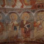 Renon, la chiesa di San Giorgio e San Giacomo