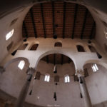 Santo Stefano Rotondo e il Martirologio del Pomarancio