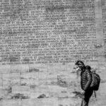 Il dittatore, storia di un legame tra Roma e Ankara